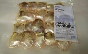 Zanderwangerl
