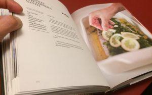 Fischkochbuch Biofisch