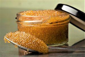 Hechtkaviar Biofisch online heimisch